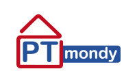 sponzor-ptmondy